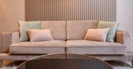 kanapé, kárpit tisztítás